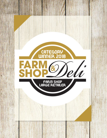 denstone-hall-farm-shop-award-winning