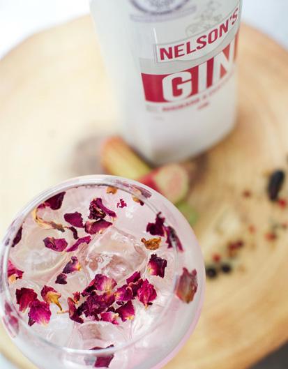 nelsons-gin-rhubarb-and-custard