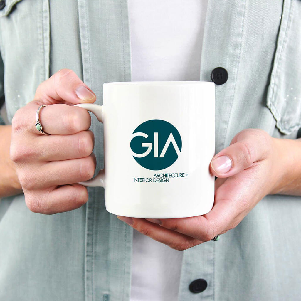 Branded Merchandise Gifts Derby