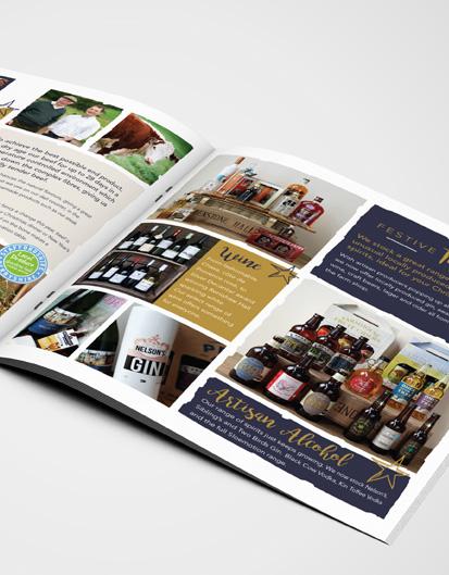 denstone-hall-farm-shop-christmas-brochure