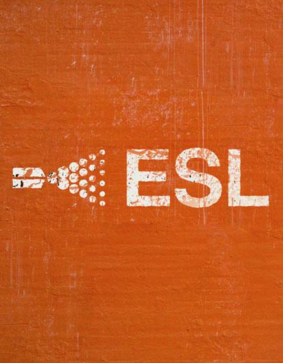 ecoblast-supplies-logo