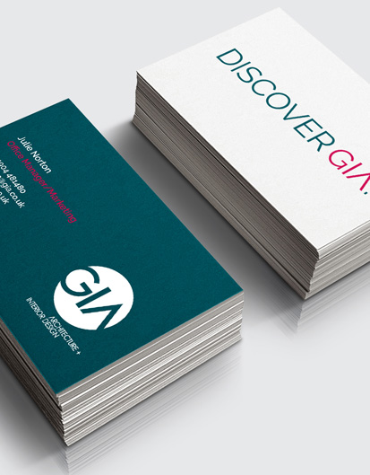 gia-business-cards