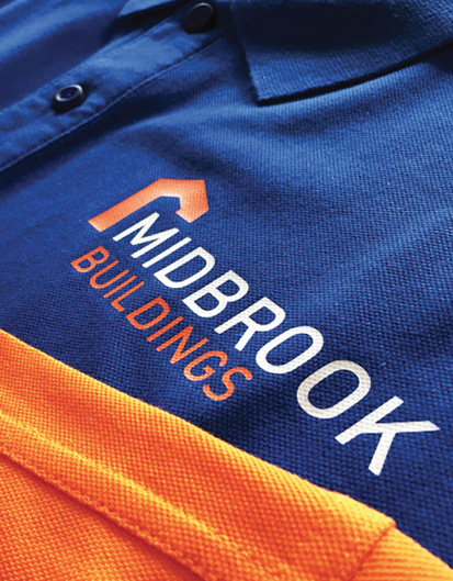 midbrook-buildings-branded-workwear