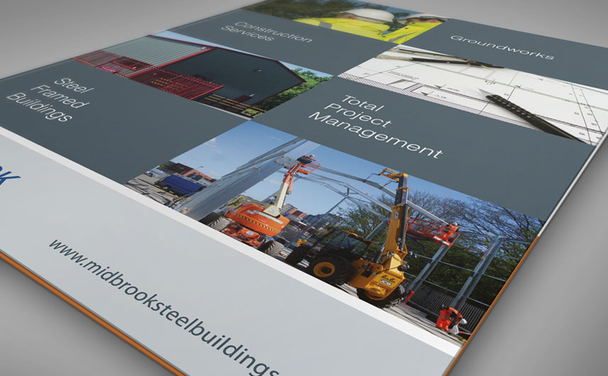 midbrook-buildings-brochure-print