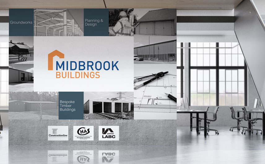 midbrook-buildings-signage