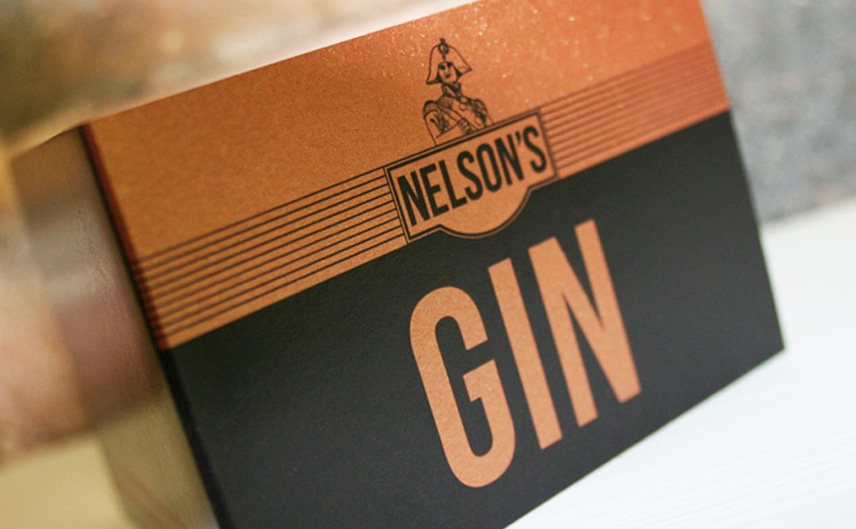 nelsons-gin-business-card