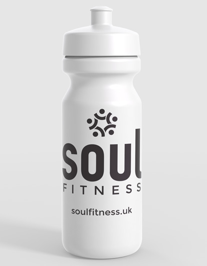 soul-fitness-promotional-gift