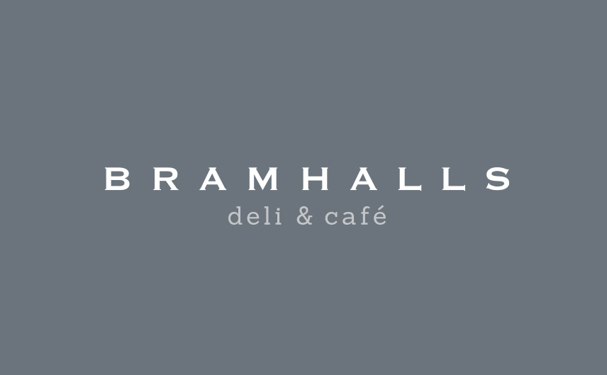bramhalls-deli-corporate-identity