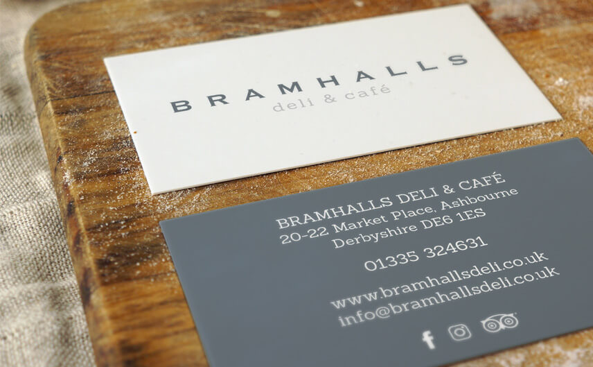 bramhalls-deli-stationery-design
