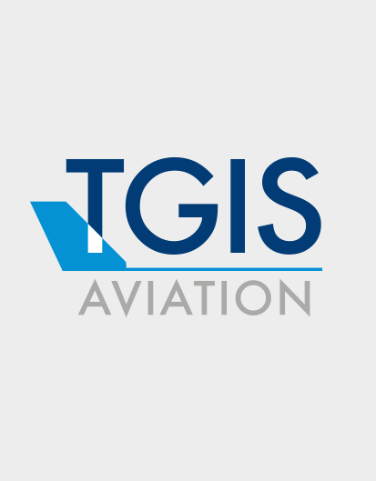 tgis-aviation-corporate-identity