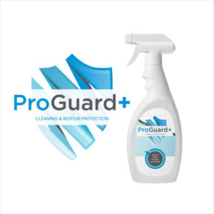 proguard multi surface spray