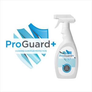 proguard multi surface spray